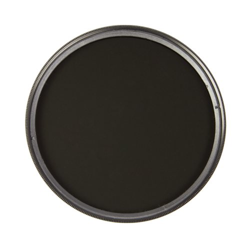 58mm Neutral Density 1.2 Filter